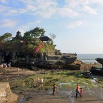 02-tanahlot-view