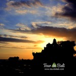 07-tanahlot-sunset